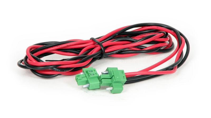 Kit PHASAK de Instalação Paralela para UPS On-Line